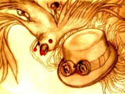 Stringybark Mcdowell & Molly Coddle Cream