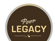 Poor Legacy