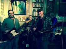 Matt Walker Band