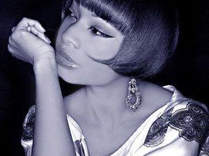 Cleopatra Memphis