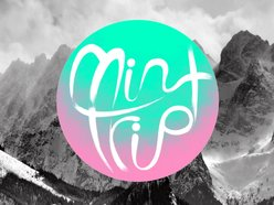 Image for Mint Trip