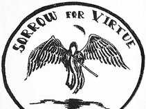 sorrow for virtue