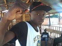 Mc Kingston Ug