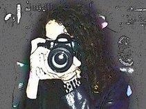 KSayegh Photography