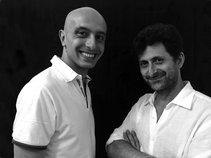 Davide De Rosa & Cristiano Imbò