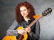 Robinlee Garber