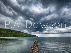 P.A.Dawson