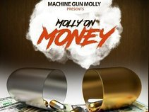 M16Molly