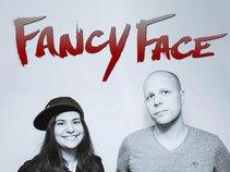 Fancy Face