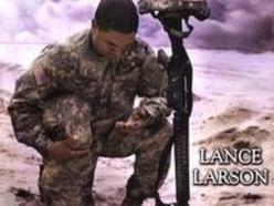 Image for Lance Larson