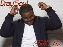 Dray'Soul