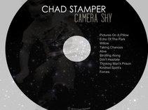 Chad Stamper