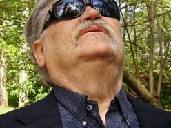 Image for Col. Bruce Hampton, Ret.
