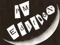 PM Edition