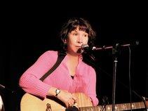 Sally Spring