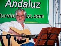 Fernando Polavieja