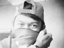 F-Jay