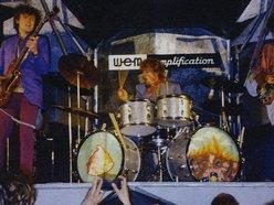 The Mike Korzak Band