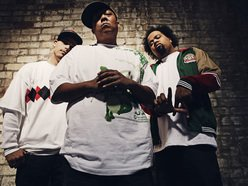 Image for Dilated Peoples