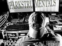 Grant Parks