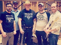 Chris Salyer & the Shooters