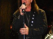 """Black Rain"" Ozzy Tribute Band"