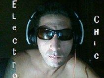 Electro Chic