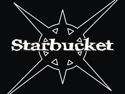 Image for Starbucket
