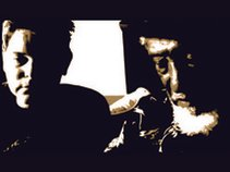 Floyd Lee Band