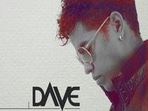 DAVE.E