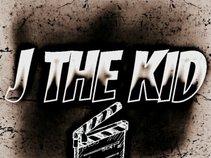 J The Kid (Josh Duke)