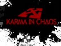 Karma In Chaos