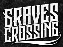 Graves Crossing