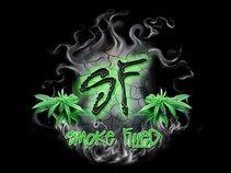 Smoke Filled