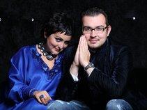 Beriashvili-Losev Group