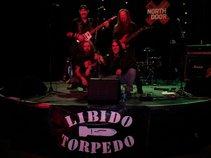 Libido Torpedo