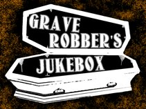 Grave Robber's Jukebox