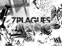 7Plagues