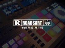 RoadsArt