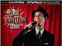 The Jim Namio Show