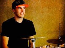 Reid Cunningham (Drummer) (Percussionist)