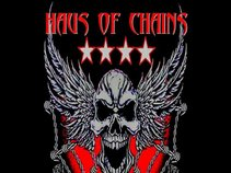 Haus of Chains