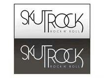 skutrock