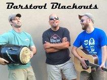 Barstool Blackouts