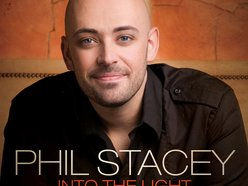 Image for Phil Stacey