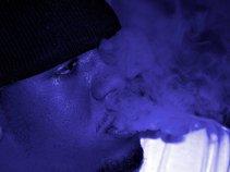J.E.C. The Producer/Rapper