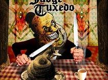 Judge Tuxedo