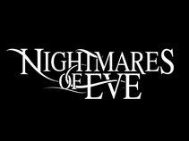 Nightmares Of Eve