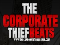 corporatethiefbeats