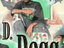 D.dogg